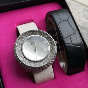 BNIB Paris Hilton Watch